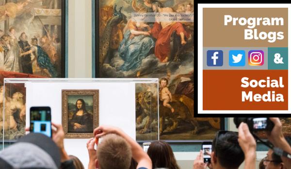 Program Blogs & Social Media Cropped