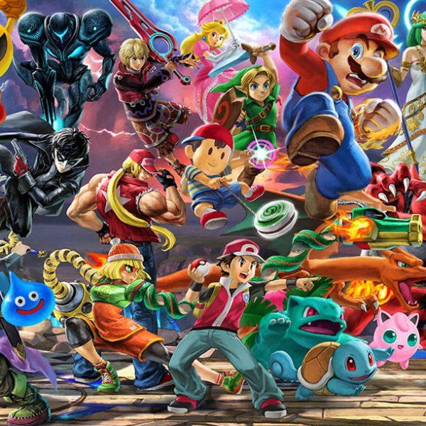 Super_Smash_Bros._Ultimate