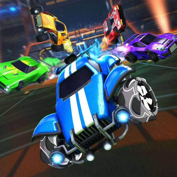 rocket-league---button-fin-1566850630208