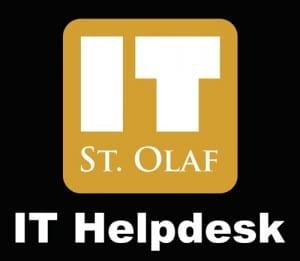 Helpdesk_sign3