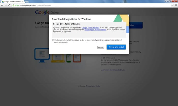Download driver google Play apk For android Tablet 4 0 3