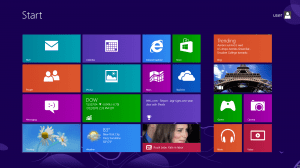 win8-encrypted_wireless-1-start_screen