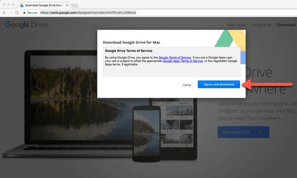 download sky go desktop app for mac