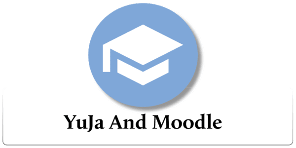 YuJa and Moodle