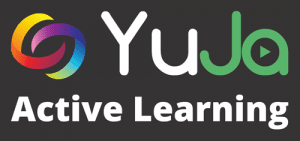 YuJa Active Learning icon.