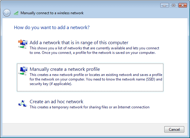WindowsVista-2
