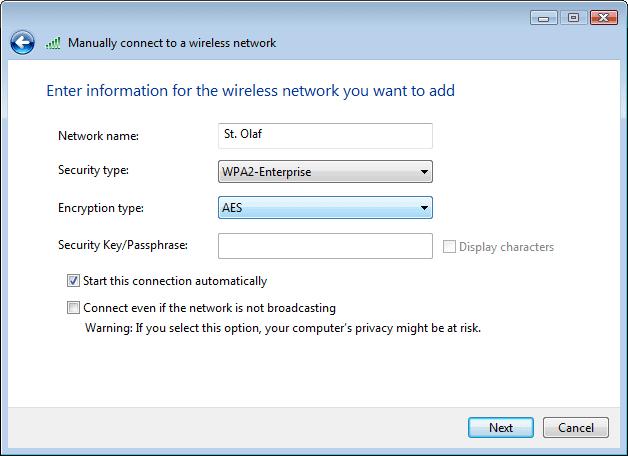 WindowsVista-3