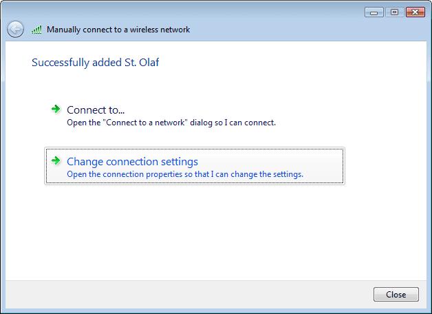 WindowsVista-4