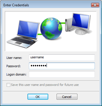 WindowsVista-8