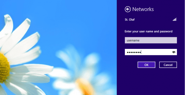ConfiguringWindows10and8ForWireless_4