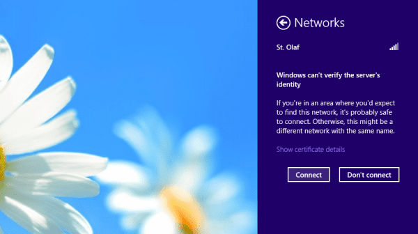 ConfiguringWindows10and8ForWireless_5