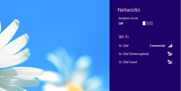 ConfiguringWindows10and8ForWireless_6