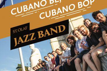 Cuba Jazz LP_final