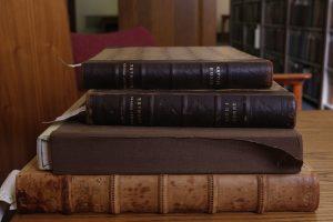 kierk_books_pre1865