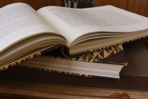 kierk_books