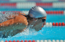2012-11-sport-psychology_tcm7-144103