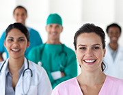 other-healthcare-professionals