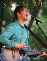 Fall2013_cover
