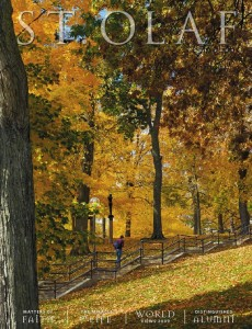 Fall09_cover