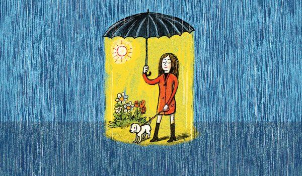 Umbrella_RobertNeubecker_theispot_16x9