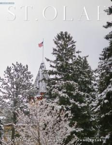 Winter2015-cover