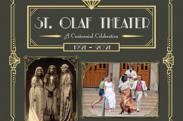 Theater_Book