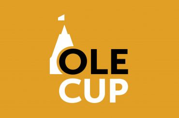 Ole Cup Logo-02 (1)
