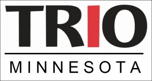 Logo: TRIO McNair Scholars Program