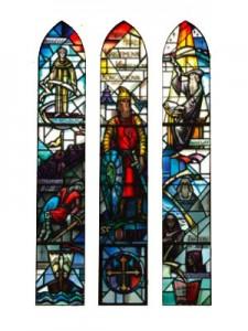 pre-reformation