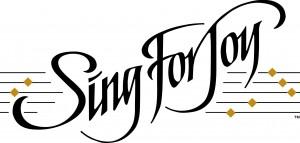 singforjoy
