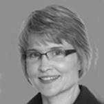Jill Mahr on 2009 June 30
