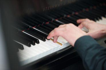 Collaborative Pianist