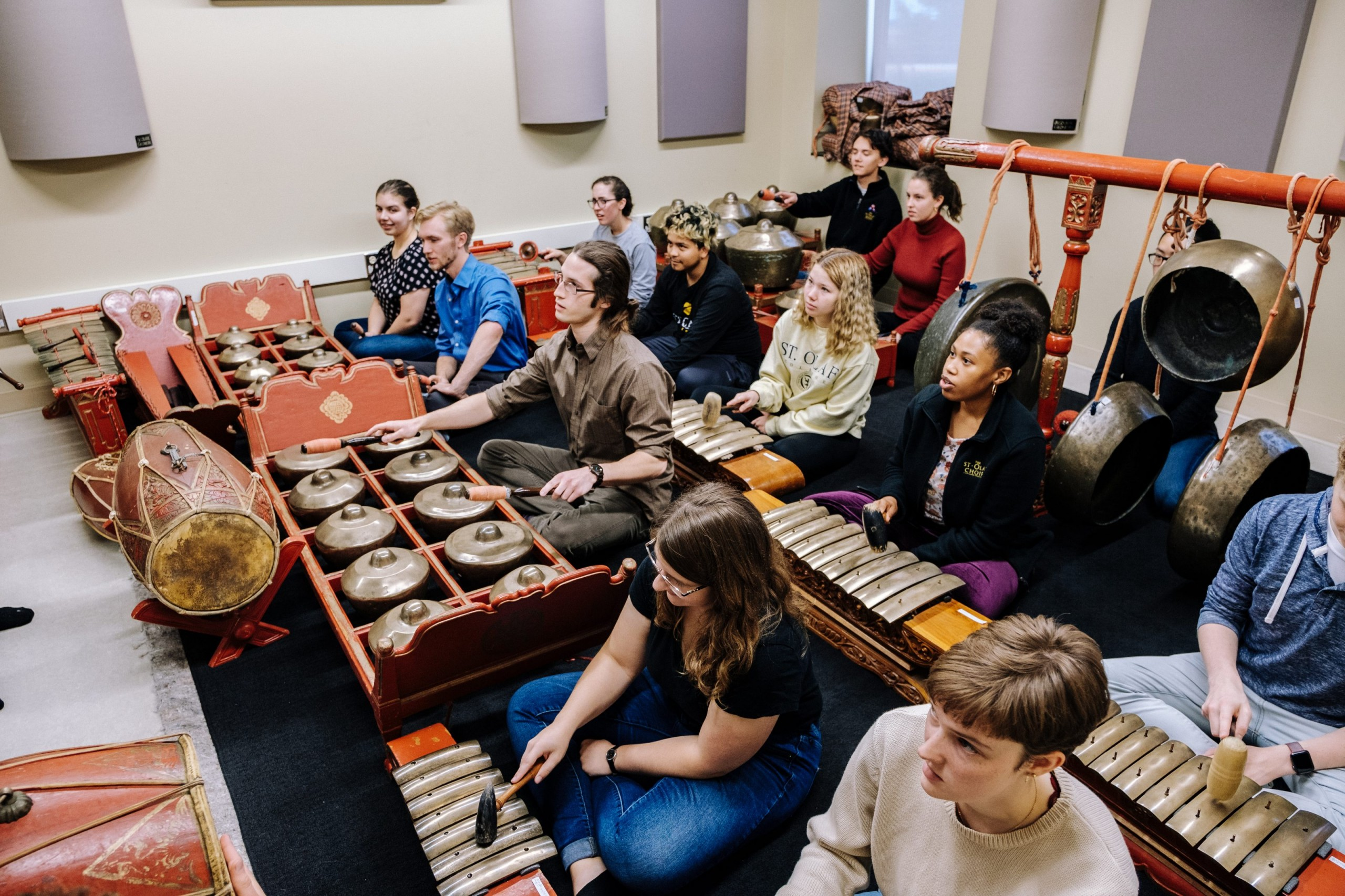 Copy of Gamelan (19 of 63)