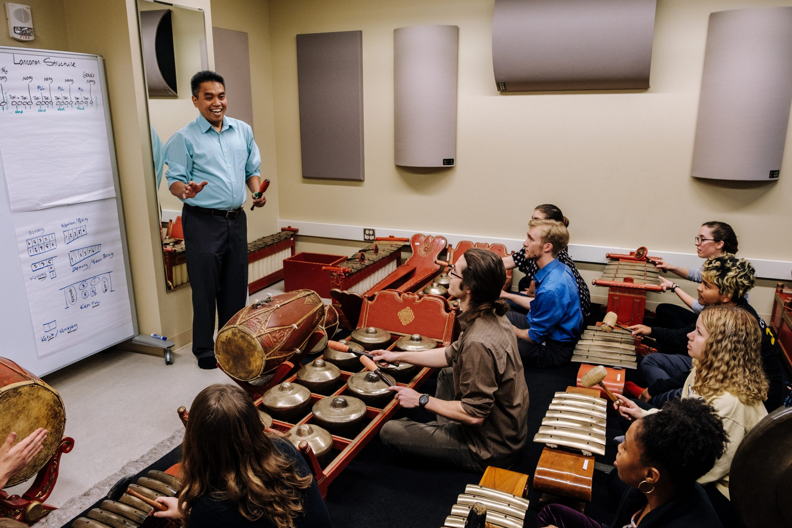 Copy of Gamelan (25 of 63)