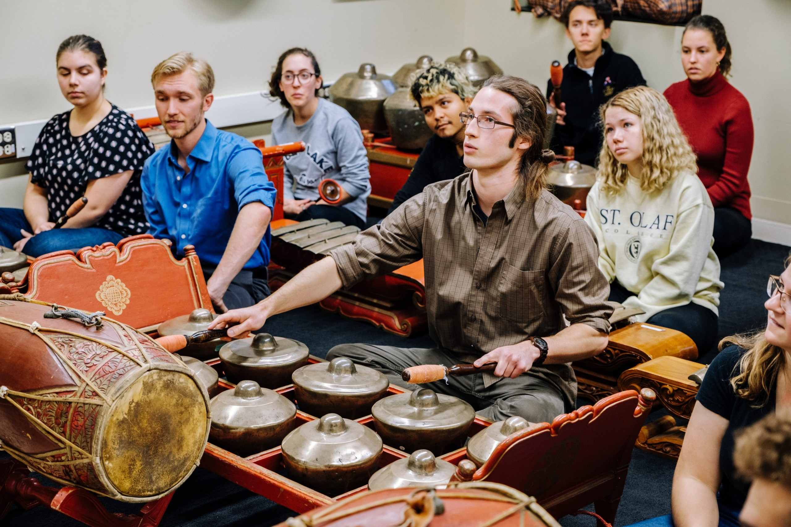 Copy of Gamelan (39 of 63)