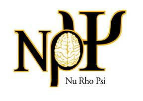 NRP Logo w border