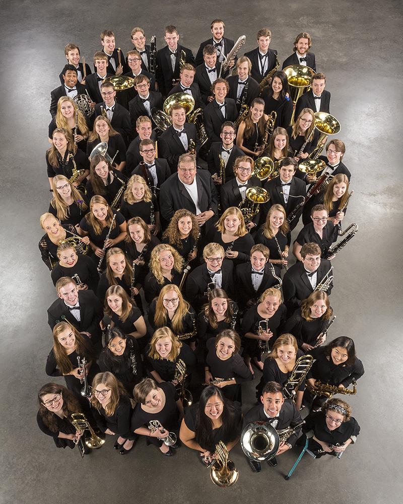 the norseman band  u2013 st  olaf college
