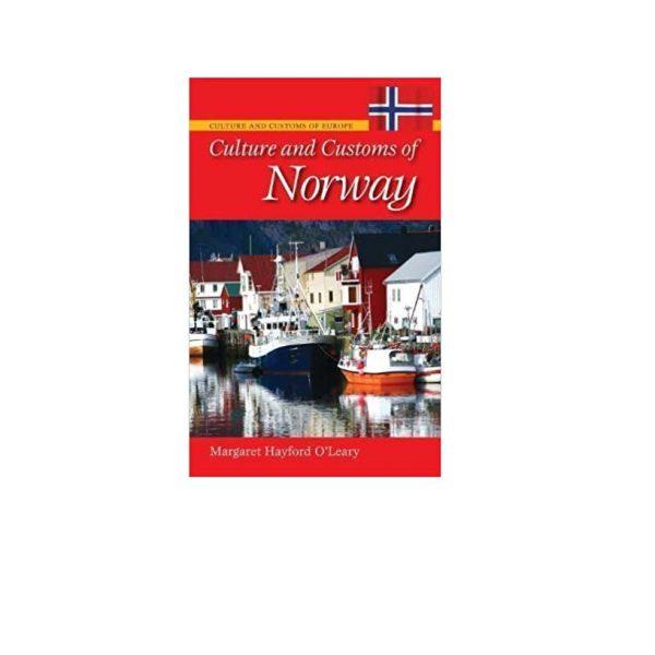 C&C of norway 2