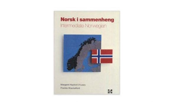 Norsk (2)