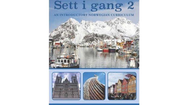 Sett 2 (6)