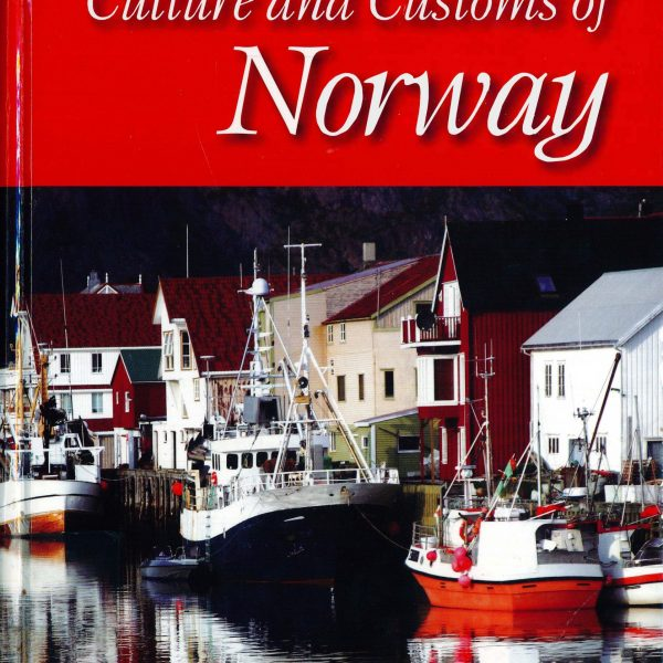 C&C of Norway 3