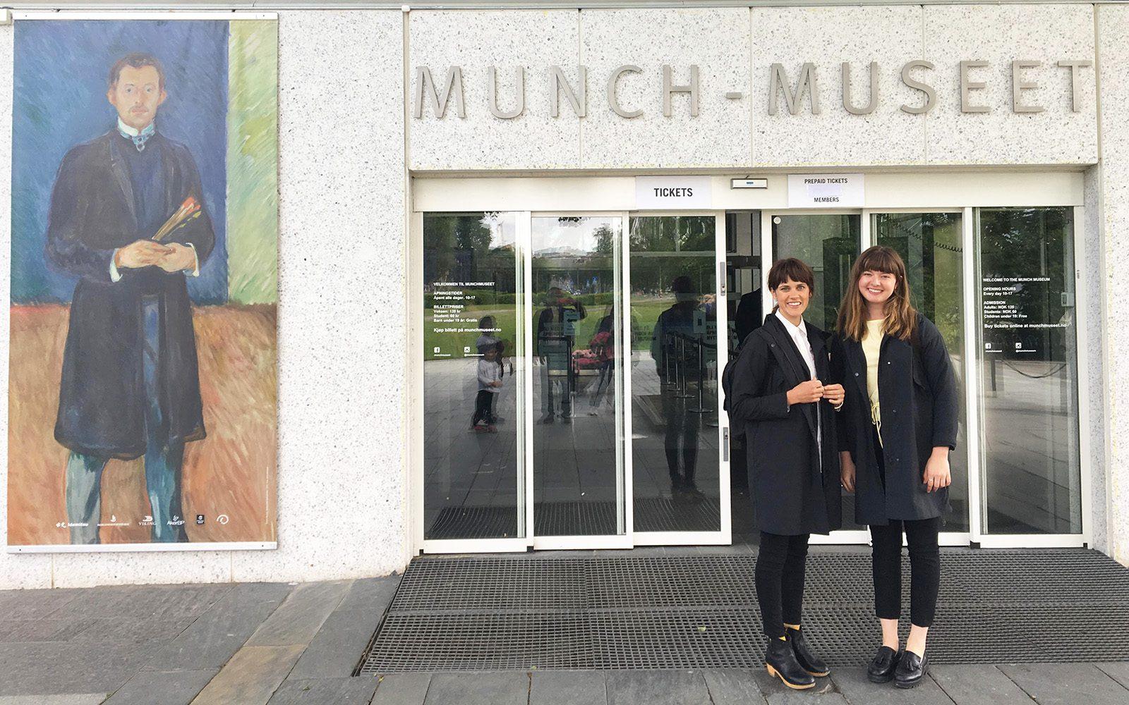 MunchOsloMuseum1600x1000