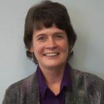Sandy Morisette 2015