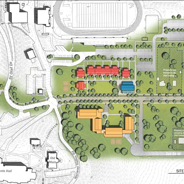 StO-Housing-Site-Plan