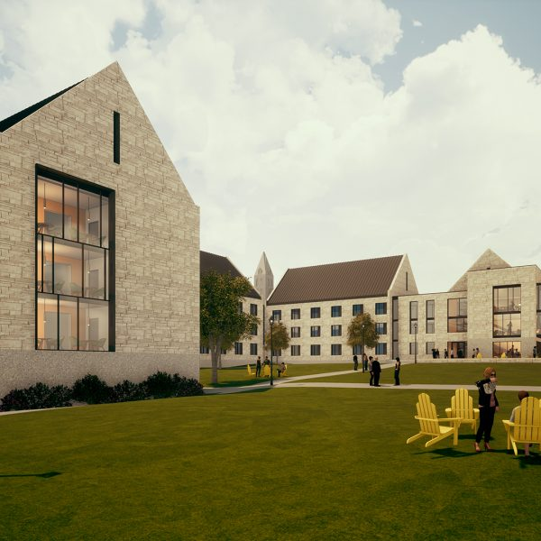 StO-Residence-Hall-Exterior
