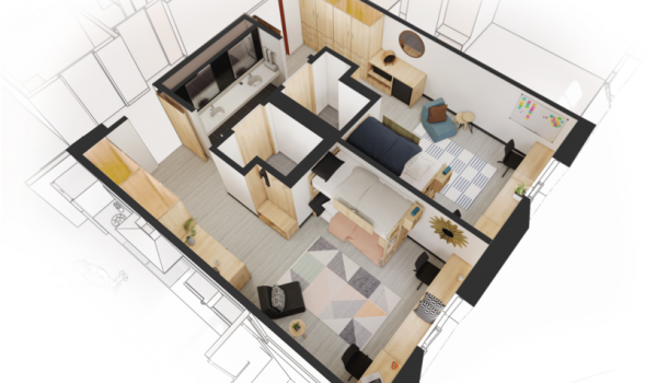 StO-Residence-Hall-Room-Configuration