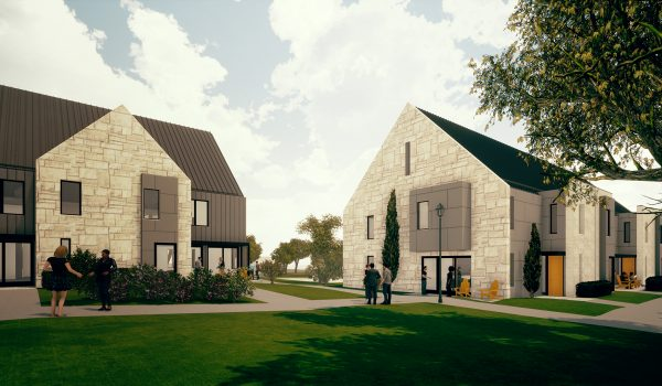 StO-Townhomes-Exterior