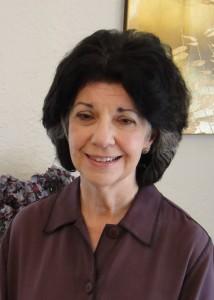 Professor Eleanor Stump