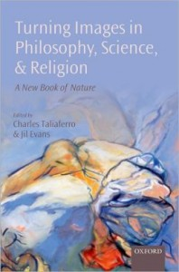 Turning Images into Philosophy, Science, & Religion: A New Book of Nature Published December 2011