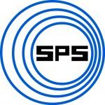 SPS.logo.BLUE